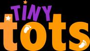 10. Tiny Tots